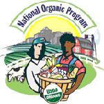 organic natural products