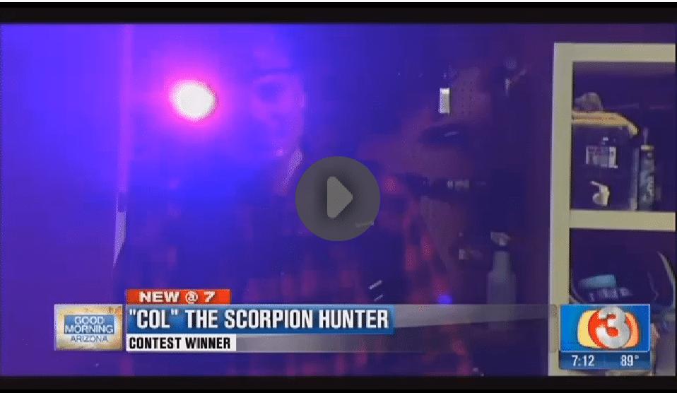 2016-06-27 15_46_50-Scorpion Hunter tells us where to find them. - azfamily.com 3TV _ Phoenix Breaki