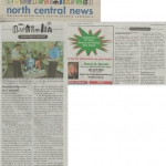 BWM_NorthCentralNews_12_01